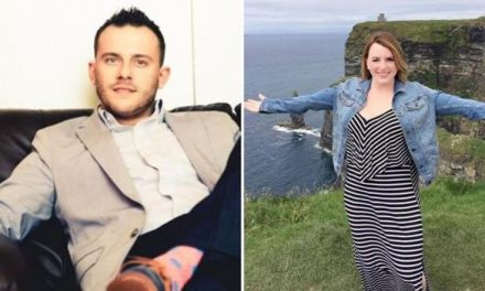 Blind date: 'I felt somewhat self conscious about how much taller I was than him'
