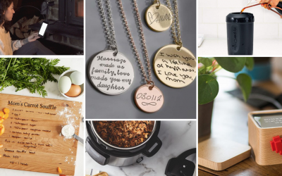 Best gifts for your wife: Gift ideas for the most important woman in your life