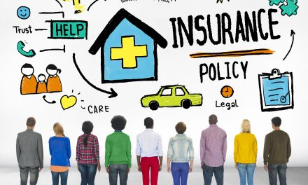 How to Save on Every Type of Insurance