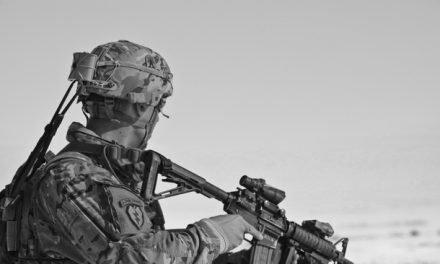 5 Best Military Surplus Items Under $20