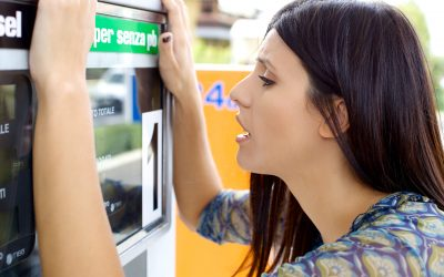The 7 Best Ways to Slash the Rapidly Rising Cost of Gas