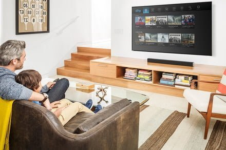 Cord-cutting 101: How to quit cable for online streaming video