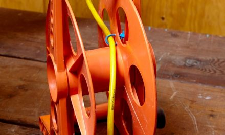 23 Zip Tie Hacks That Make DIYing a Cinch