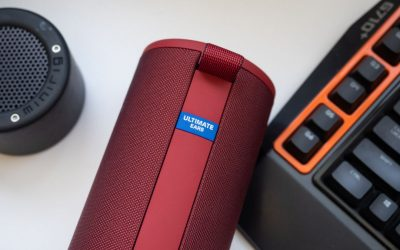Best Bluetooth speakers 2019: the best portable speakers for any budget