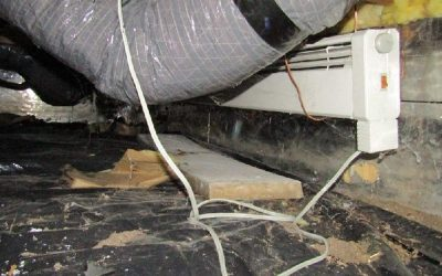 18 Electric Wiring Fails That Will Make You Wince