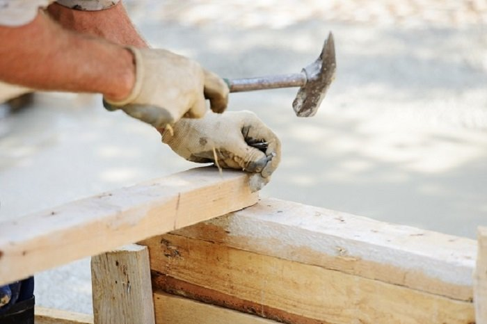 How to be Safe When Renovating Your Home