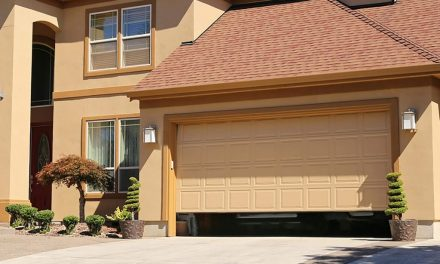 What to Know About Smart Garage Door Openers