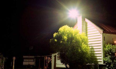 8 Best Outdoor Flood Lights