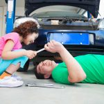 8 Things I Wish I Knew Before Changing My Own Oil