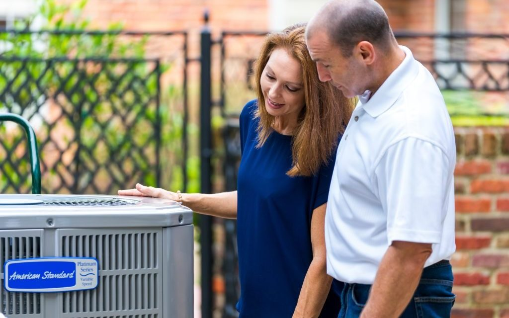 How to Be a Good HVAC System Owner