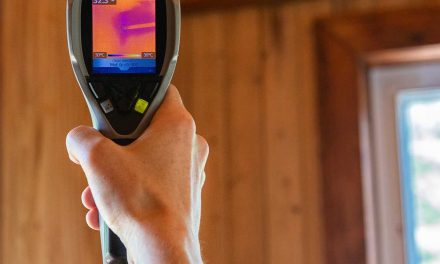 Should You Have Air Quality Monitors in Your Home?