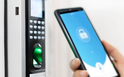 7 Best DIY Self-Monitored Home Security Systems