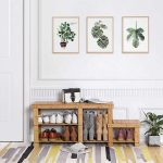 9 Welcoming Entryway Bench Ideas