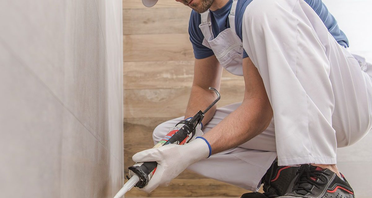 Experts Project Continued Growth for Residential Remodeling
