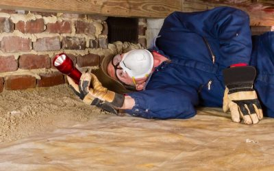 A First-Time Buyer's Guide to Home Maintenance