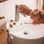 8 Ways To Conserve Water in Your Home